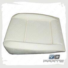Подушка сиденья VAG 7E0881375B