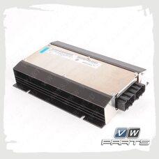 Усилитель аудиосистемы VAG 7L6035466