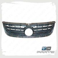 Решетка радиатора VAG 7L6853653J9B9