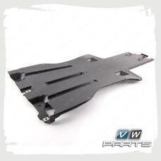 Защита КПП VAG 7P6825231C