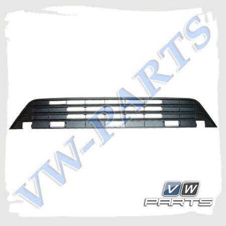 Решетка бампера VAG 7P6853677D9B9