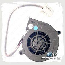 Вентилятор сиденья VAG 7P6963345B