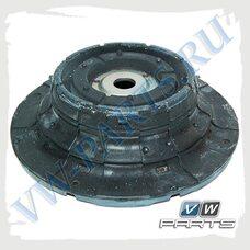 Опора амортизаторной стойки VAG 7E0412331A