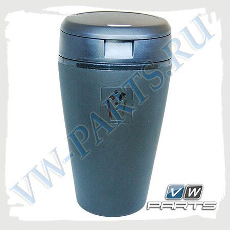 Емкость для мусора VW 7E0858615B9B9