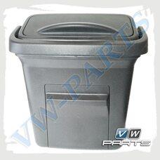 Контейнер под мусор VAG 7E586770171N