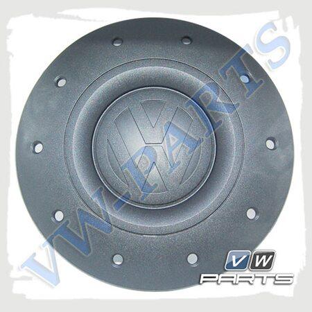 Колпак стального диска VAG 7H0601151C9B9