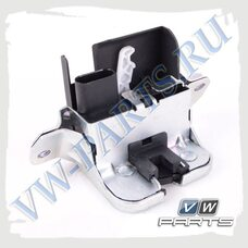 Замок крышки багажника VAG 7P0827505N