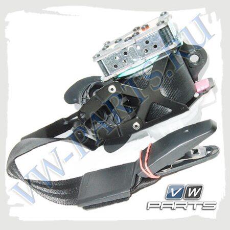 Ремень безопасности передний левый VAG 7P0857705GHCP