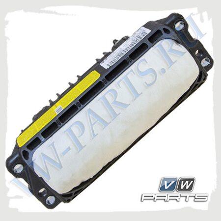 Подушка безопасности пассажира VAG 7P6880204G