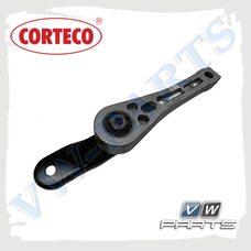 Опора двигателя задняя CORTECO 80001307