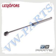 Амортизатор капота Lesjofors 8004218