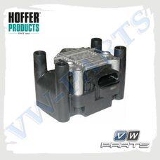 Катушка зажигания HOFFER 8010307E