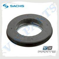 Подшипник верхней опоры амортизатора SACHS 801055