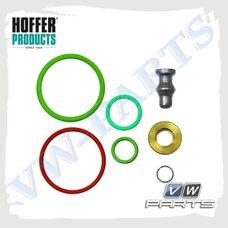 Комплект прокладок для насос-форсунки HOFFER 8029274