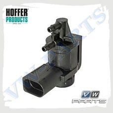 Клапан электромагнитный HOFFER 8029334