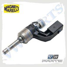 Форсунка инжекторная MAGNETI MARELLI 805016315501