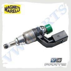 Форсунка инжекторная MAGNETI MARELLI 805016315701