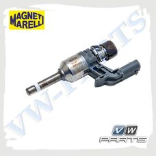 Форсунка топливная Magneti Marelli 805016365801