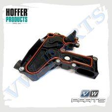 Маслоотделитель HOFFER 8091611