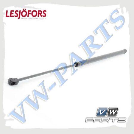 Амортизатор капота Lesjofors 8095005