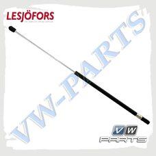 Амортизатор капота Lesjofors 8095011