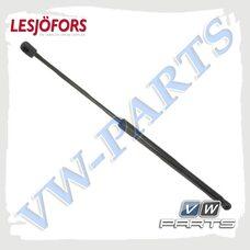 Амортизатор капота Lesjofors 8095012