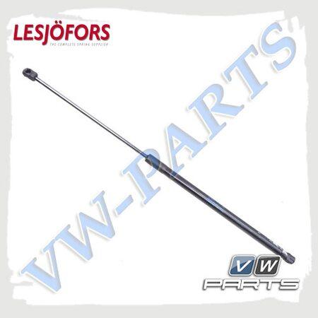 Амортизатор капота Lesjofors 8095024