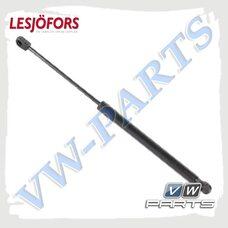 Амортизатор крышки багажника Lesjofors 8185705