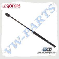 Амортизатор крышки багажника Lesjofors 8185715