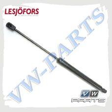 Амортизатор крышки багажника Lesjofors 8195063