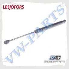 Амортизатор крышки багажника Lesjofors 8195064