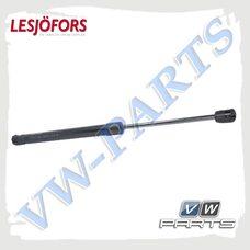 Амортизатор крышки багажника Lesjofors 8195080