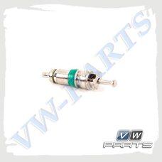 Золотник топливный VAG, 8A0820855AA