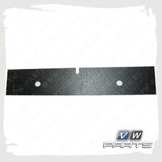 Прокладка под номер VAG 8D0853419D