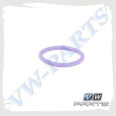 Кольцо уплотнительное (23,8 х 2,4) VAG 8E0260749C