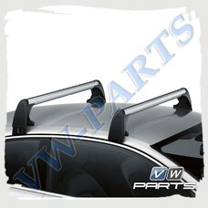 Багажные дуги на крышу Audi A5, 8T8071126A