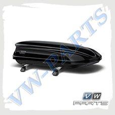 Багажник-бокс Audi, 8V0071200Y9B