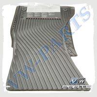 Коврики передние VAG 8K1061501041