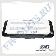 Подушка безопасности пассажира VAG 8V0880204G