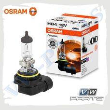 Лампа HB4 (12V/51W) Osram 9006