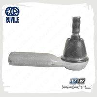 Наконечник рулевой тяги левый Ruville 917808