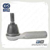 Наконечник рулевой тяги правый Ruville 917809