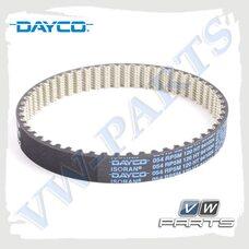 Ремень привода помпы Dayco 941024