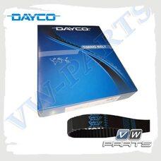 Ремень ГРМ DAYCO 941060