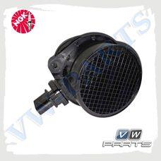 Расходомер воздуха NGK 95207