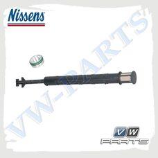 Осушитель Nissens 95358