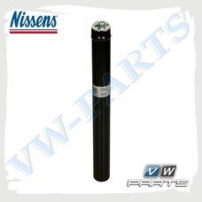 Осушитель NISSENS 95453