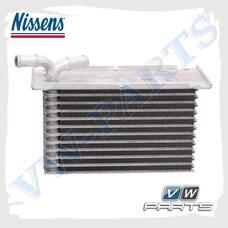 Интеркулер NISSENS 96470