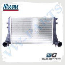 Интеркулер NISSENS 96715