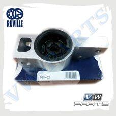 Сайлентблок переднего рычага задний правый RUVILLE 985462